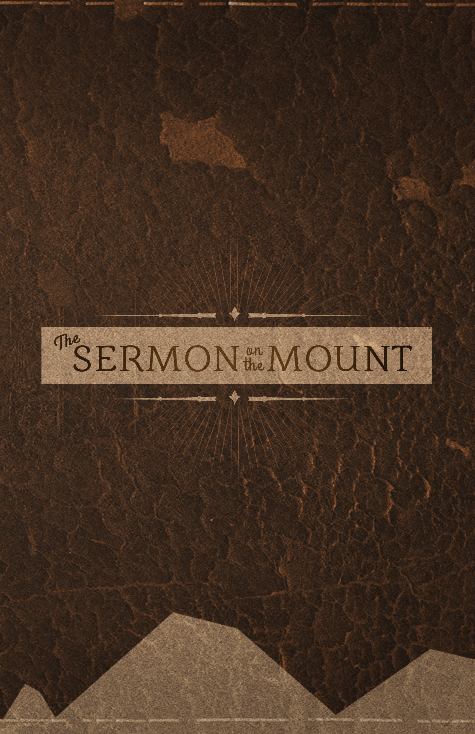 the_sermon_on_the_mount-letter-5.5 x 8.5 in..jpg