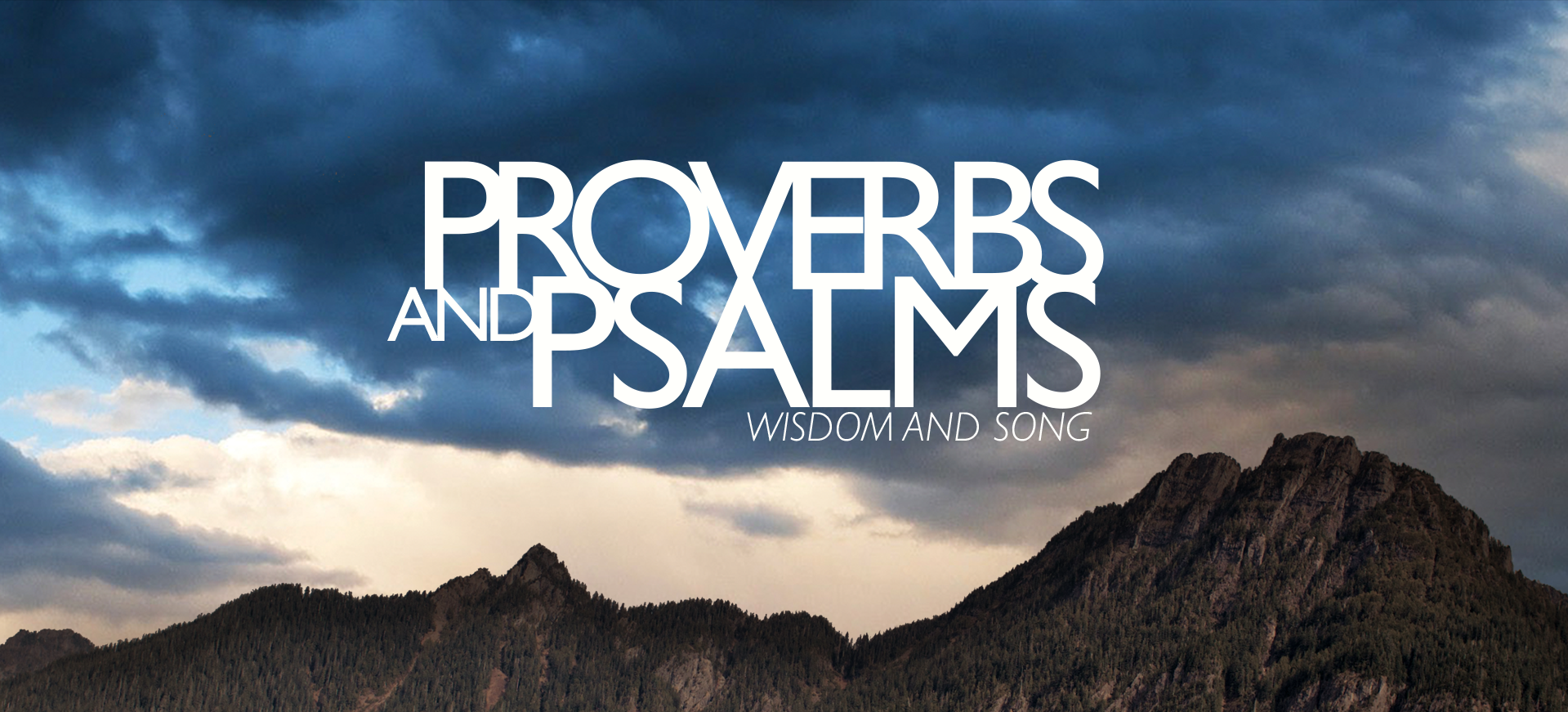 Psalms & Proverbs.png
